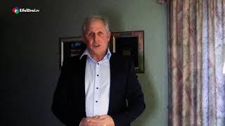 Kommunalwahl 2020 - UWG Simmerath schreibt Kandidaten aus