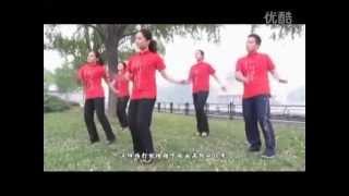 Гимнастика, традиционная китайская медицина