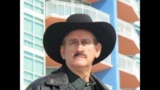"""Alien Hunter"", Derrel Sims talks about UFOs, Aliens, Implants & Encounters 03-09-16"