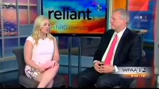 Good Morning Texas - June 2nd, 2015 - Bill Clayton