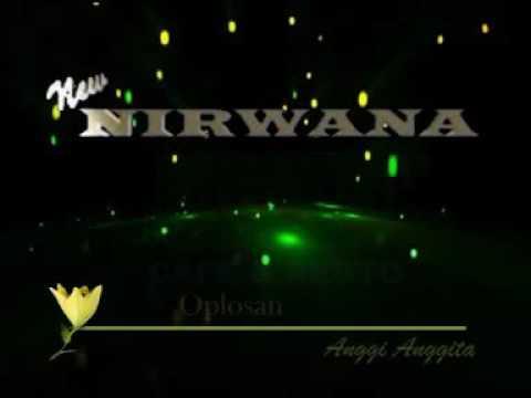 Dangdut koplo hot-Oplosan new nirwana-kedunguter Demak