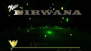 Dangdut koplo hot Oplosan new nirwana kedunguter Demak