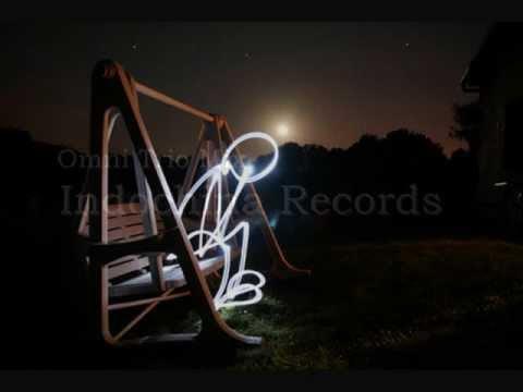 Morcheeba - The Music That We Hear (Moog Island) Omni Trio Mix