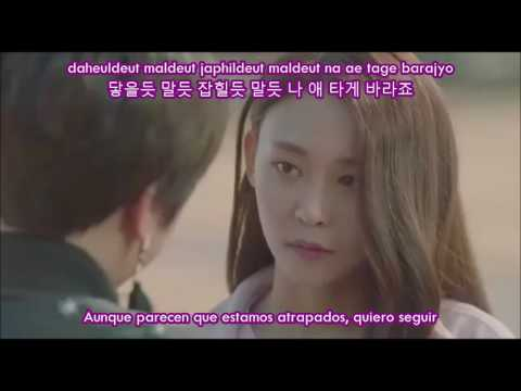 【FMV】Real Girls Project – Dream (ღ🎤The Idolm@Ster.KR OST🎤ღ)【Sub Español + Han + Rom】
