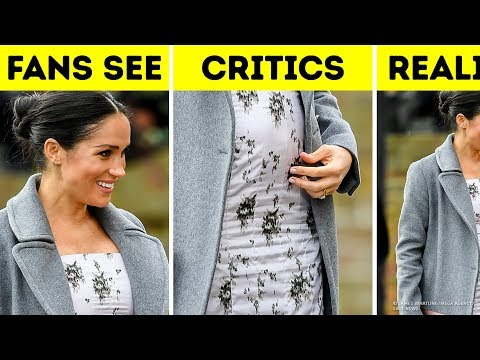 6 Psychological Tricks the Media Uses to Confuse You