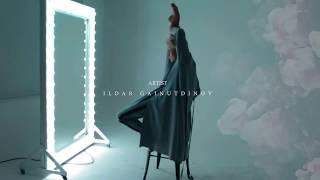 Ildar Gaynutdinov | Condition | Состояние | Dance clip