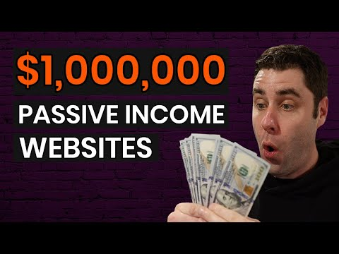 WEBSITES THAT PAY YOU TO EAT, DRINK BEER AND HAVE FUN!🤑 from YouTube · Duration:  9 minutes 34 seconds