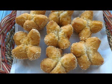 Resep onde2 ketawa 1. 250 gr terigu 2. 1 butir telur 3. 80 gr gula bubuk 4. 75 gm margarin cair 5. 1/2 sdt beking pouder 6..