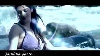 hot indian xxx song