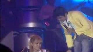 Trương Đan Huy [Bài Hits & Ca sĩ] - ĐỪNG GIẬN ANH EM NHÉ