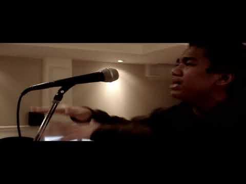 Let it bleed - Rekast feat. Ekclipz (OFFICIAL MUSIC VIDEO)