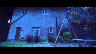 Заклятие 2 - Русский тизер-трейлер (субтитры, HD)