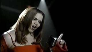 Faith Evans performance in Turn it up