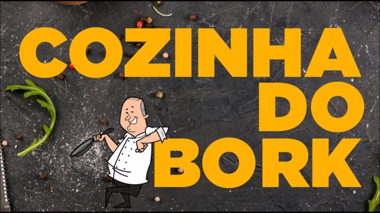 PROGRAMAÇAO DA BANDTV 2018