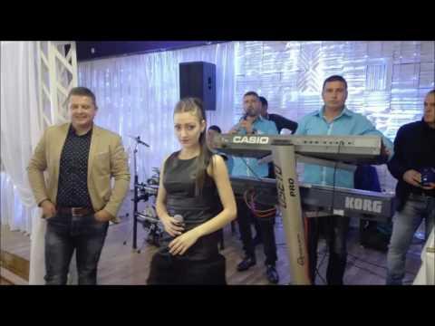 Pirinski Ritmi - Kitka 2017