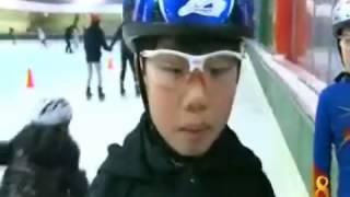 [청주MBC뉴스]올림픽을 꿈꾸지만