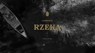 LUKASYNO - RZEKA feat. Marcin Lićwinko prod. Kriso