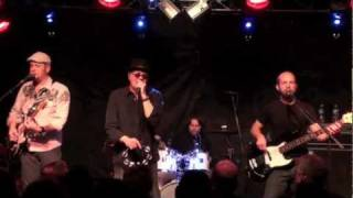DEVIL WITH THE BLUE DRESS ON - MITCH RYDER and The Detroit Wheels