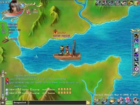Wonderland Online Travelling The World Egypt YouTube - Map of egypt online