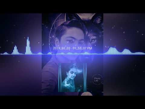 Hai No There Koka Koka DJ Sanjeev Kahtana And DJ Shagun JSB Remix Hard Bass