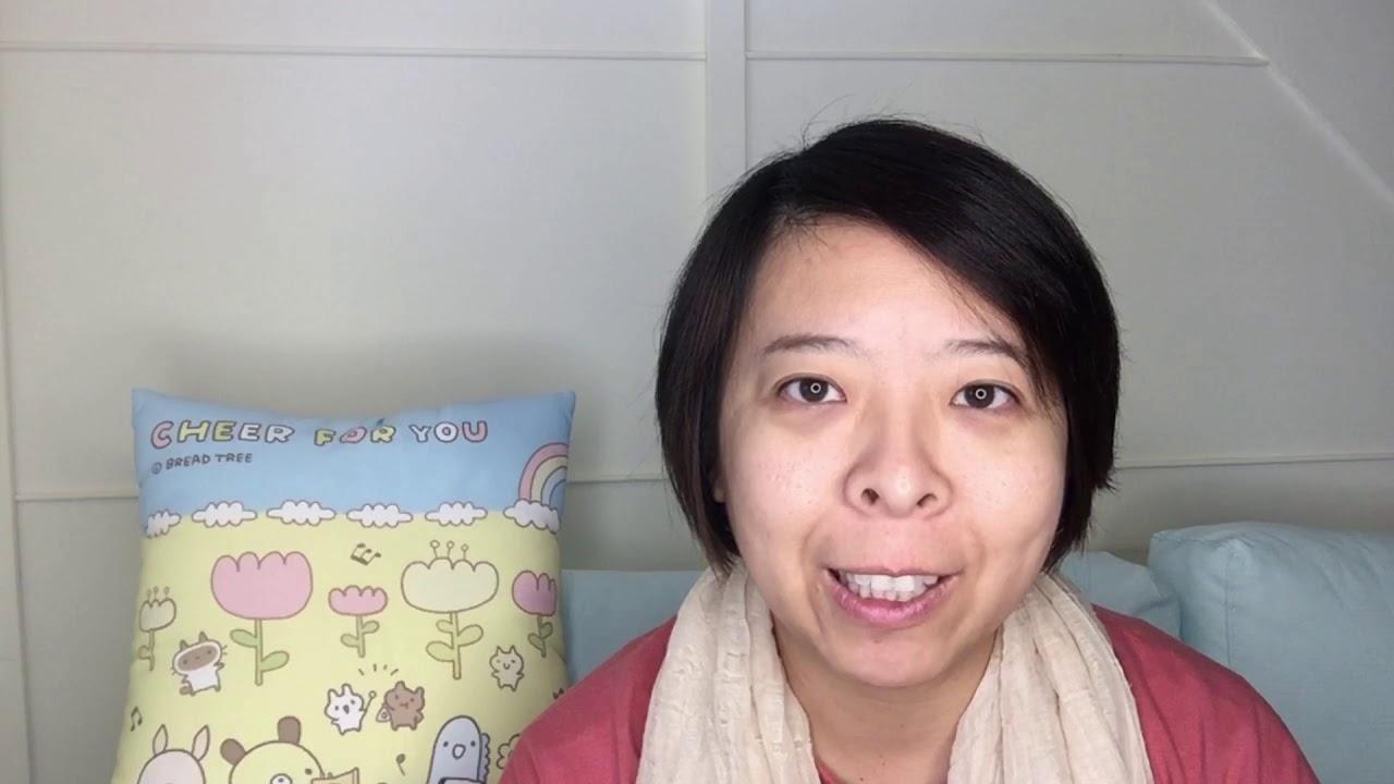 JC到臺南(粵語版) - YouTube