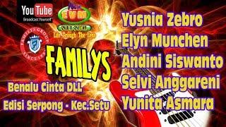 new Familys group edisi tgl 22 puspitek