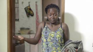 Repeat youtube video YOU MARRIED ME NOT THE VILLAGE. Kansiime Anne. African comedy.