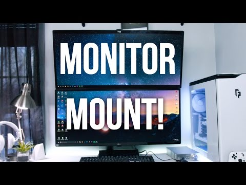 my-monitor-mount-for-stacked-monitors