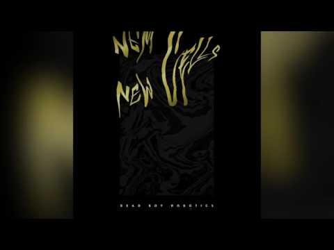 Dead Boy Robotics - Lost (Official Audio)