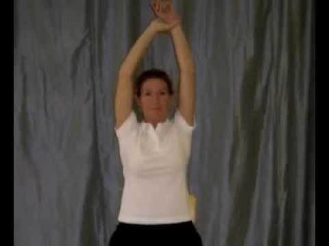 Yoga for Dental Caregivers