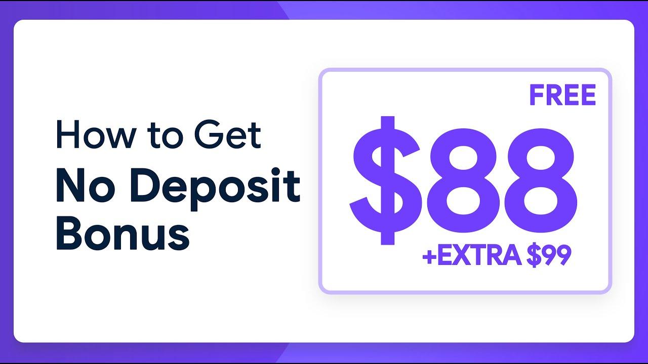 bitcoin non di trading bonus senza deposito)