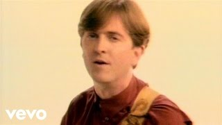 Watch Prefab Sprout Looking For Atlantis video