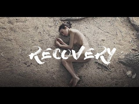 Download Eli | Recovery (To The Bone)
