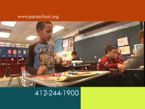 Pace School Fox 53 2011