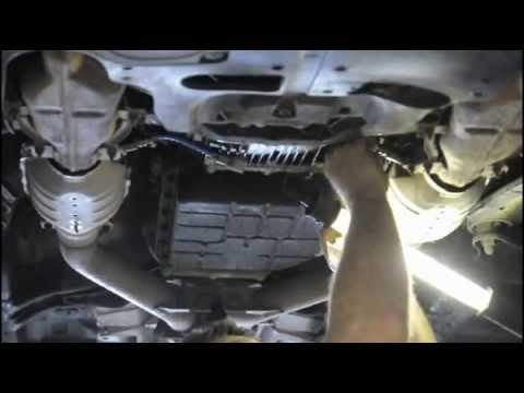 Watch also Engine Problem Lack Of Power Stalling Etc further Air Filter When To Change furthermore Watch moreover 4runner Fuel Pump Replacement 192011. on 2007 toyota fuel filter