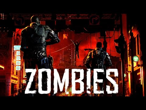 How To Download Call Of Duty Black Ops Zombies For ANDROID FREE!!!!