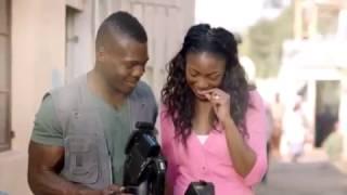 SoKlin Angola- Portuguese Kalu Media