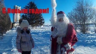 #Сколько стоит костюм Деда Мороза в Благовещенске?#(, 2016-12-28T15:55:38.000Z)