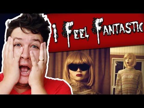 """Conheça """"I Feel Fantastic"""": Um dos Vídeos Mais Misteriosos da Internet!"""