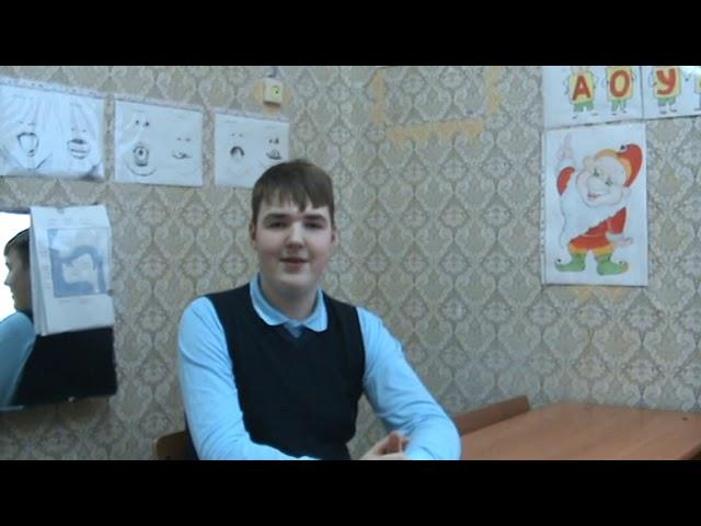Изображение предпросмотра прочтения – РоманКутрынин читает произведение «А вы, мои друзья последнего призыва!» А.А.Ахматовой
