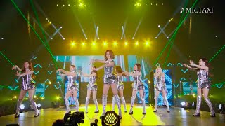 少女時代 - 「GIRLS' GENERATION 4th TOUR-Phantasia- in JAPAN」ダイジェスト映像