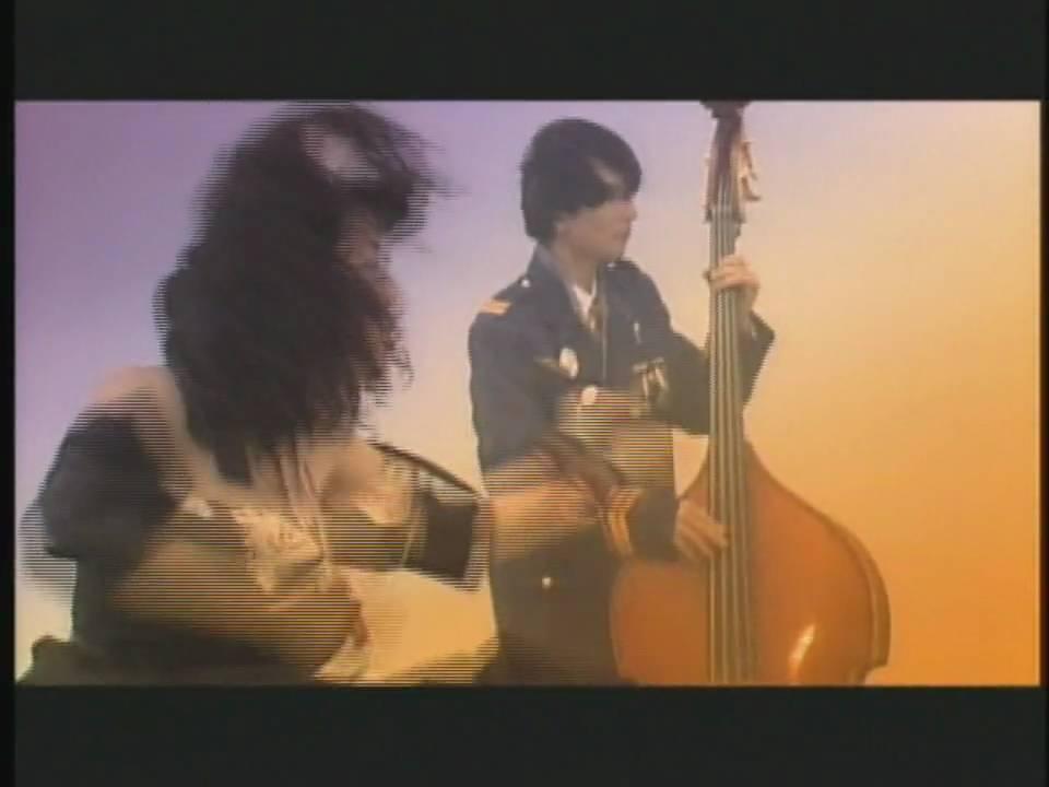 rebecca-raspberry-dream-nostalgicvoice5