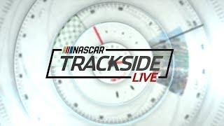 Trackside Live: Atlanta Motor Speedway (Sunday)