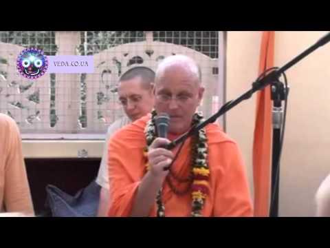 Шримад Бхагаватам 4.20.31 - Индрадьюмна Свами