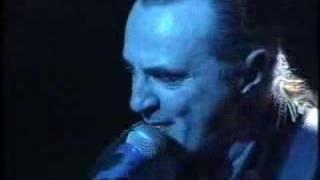 Tátrai Tibor - Bye-bye Blues