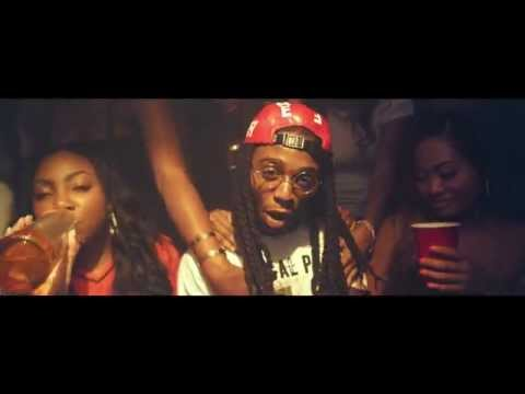 Jacquees  No Questions