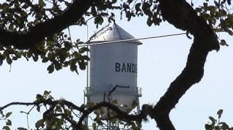 Unique Texas town names: How did Bandera get its name?