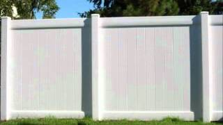 Ray County Fence Contractor Privacy Vinyl Aluminum Metal Iron Wood Mo Missouri