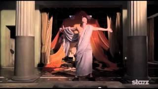 Stanford Lambda Phi Epsilon 2012 Rush Trailer