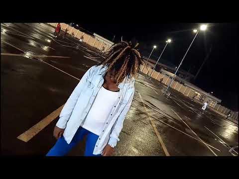 Tenor ft Kiff no beat_Appeler_Démo by b-LYM Dance
